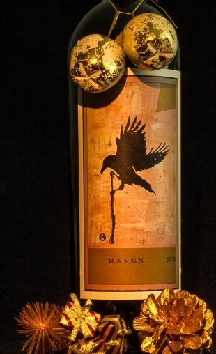 SQN Raven