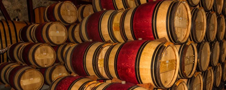 cropped-barrels4.jpg